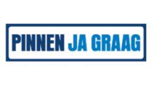 PinnenJaGraag-Sticker-rechthoekig